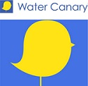 Water_Canary