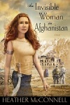 An-Invisible-Woman-in-Afghanistan-thumbnail