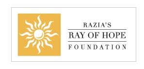 Razias-Ray-of-Hope-image