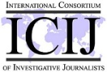 The International Consortium of Investigative Journalists